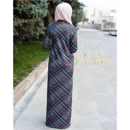 Платье Аиша ()
