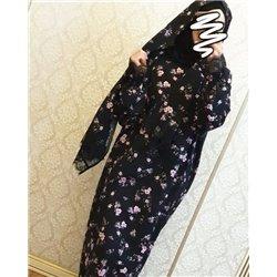 Платье для молитвы А2