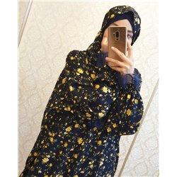 Платье для молитвы А3